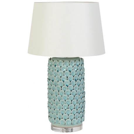 Lampa CASCARA