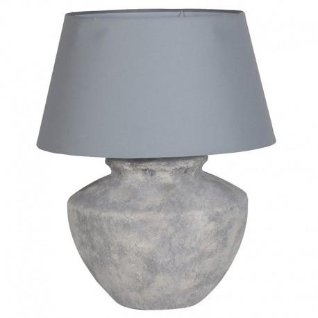Lampa BLUE STONE