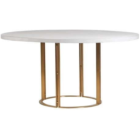 Stół CONIFERO BLANCO