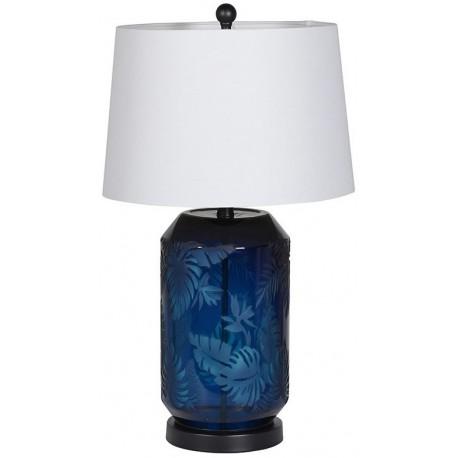Lampa TROPICAL LEAF