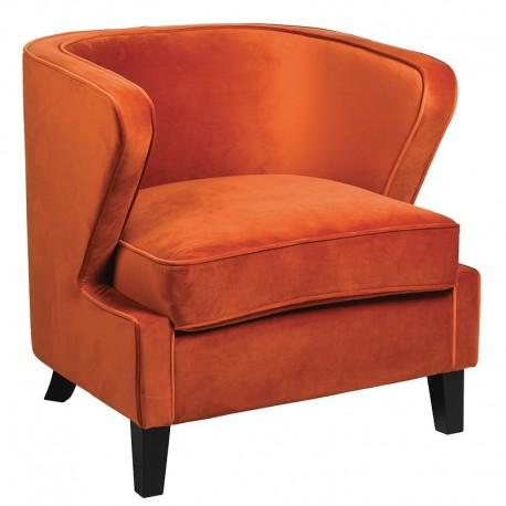 Fotel SALERNO