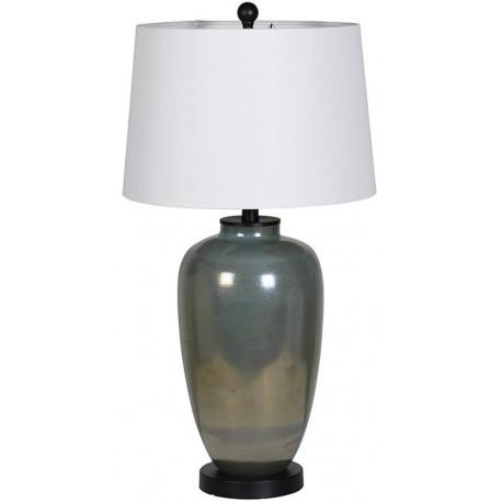 Lampa METALLIC