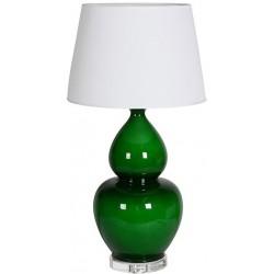 Lampa VIRIDI duża