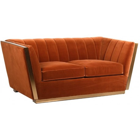Sofa ALVARO