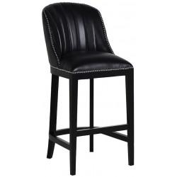 Krzesło barowe VALENTINO