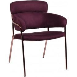 Krzesło GRAPE