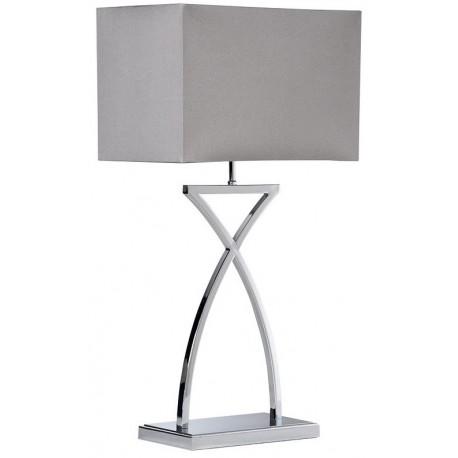 Lampa SAVILLE