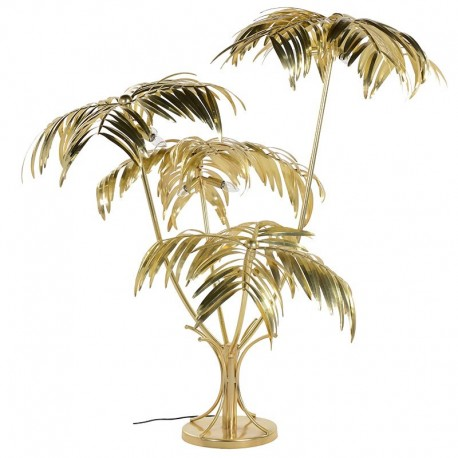 Lampa GOLD PALM