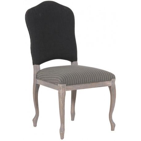Krzesło MARANT