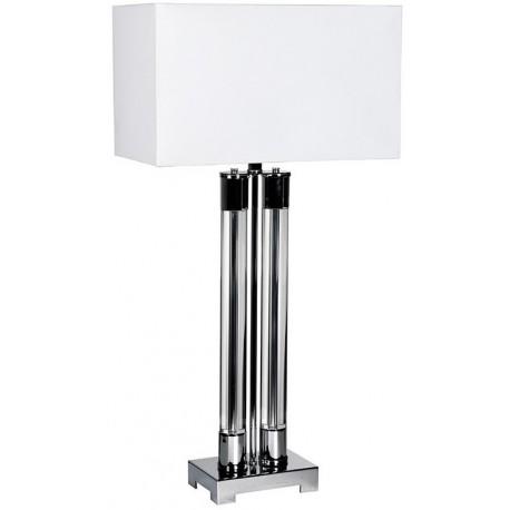 Lampa TWIN