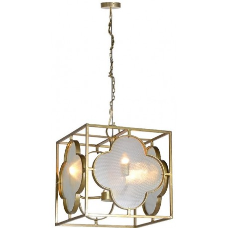 Lampa CLOVER