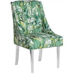 Krzesło BOTANICAL