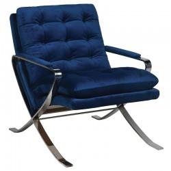 Fotel MARINO