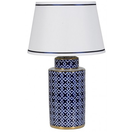 Lampa BLUE ACIES