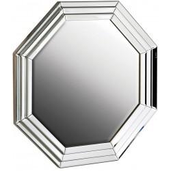Lustro OCTAGONALE PRISM