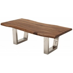 Stół MODERN COASTAL 200cm