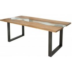 Stół FLOW