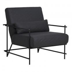 Fotel SARATOGA