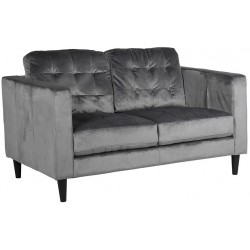 Sofa FLATIRON GREY 2 os