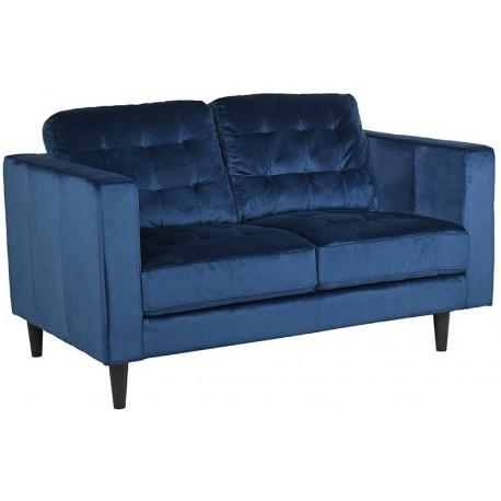Sofa FLATIRON INDIGO 2 os
