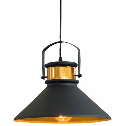 Lampa LOFT RETRO