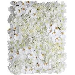 Panel kwiatowy FAIRY