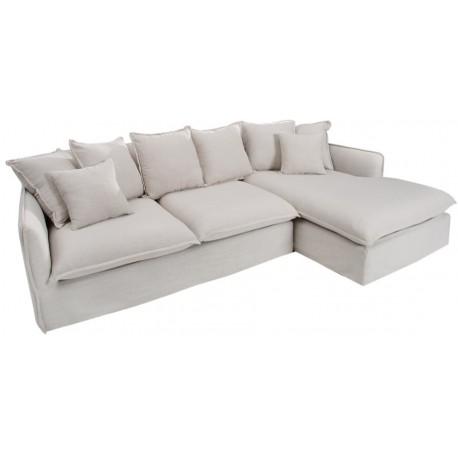 Sofa LINO