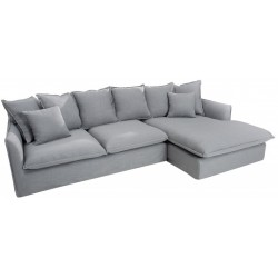 Sofa LINO Grey