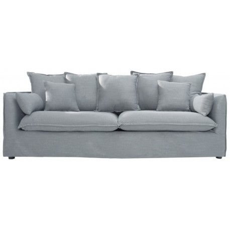 Sofa LINO Grey