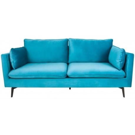 Sofa LE SERENO Blue