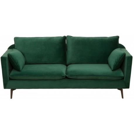 Sofa LE SERENO Green