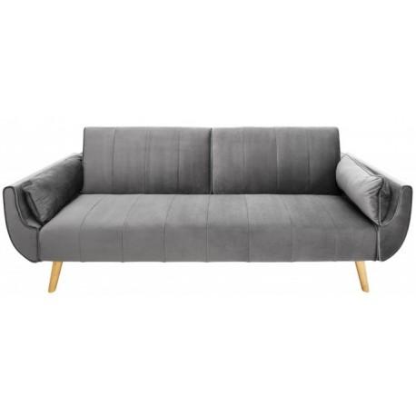 Sofa GONDOLIERE Grey