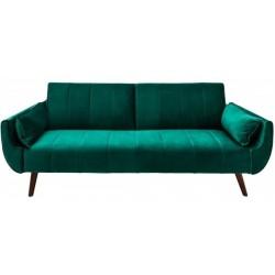 Sofa GONDOLIERE Green