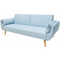 Sofa GONDOLIERE Sky