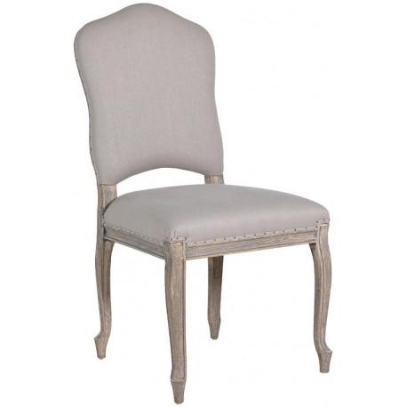Krzesło AREZZO MARANT