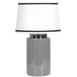 Lampa CHEVRON TWEED