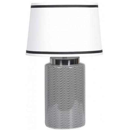 Lampa CHEVRON TWEED
