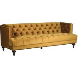 Sofa DANDELION