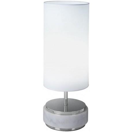 Lampa MARBLE CHARM chrom