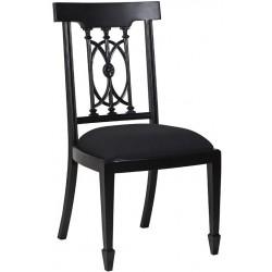 Krzesło HERMITAGE