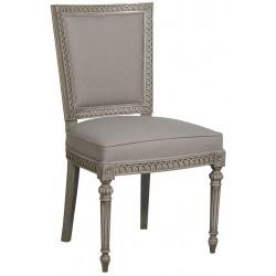 Krzesło ARNOR