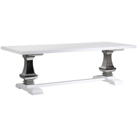 Stół ARTEMIDIUS ALBA 240cm
