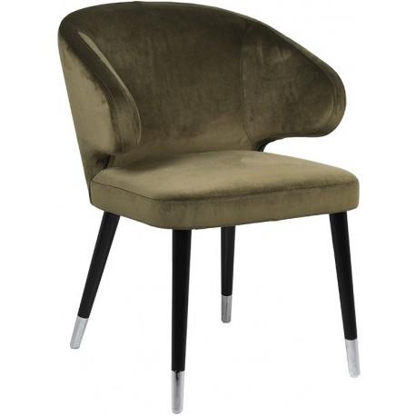 Krzesło OLIVA