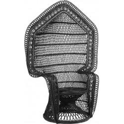 Krzesło PAVONE