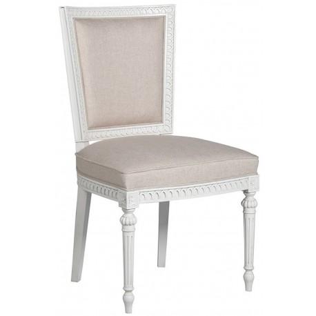 Krzesło ARNOR BRIGHT