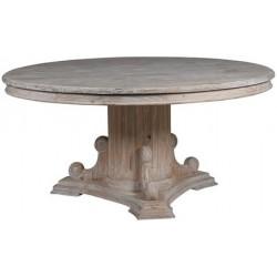 Stół LAVERUNT