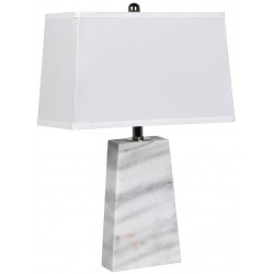 Lampa ARISTON