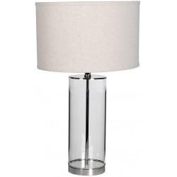 Lampa stołowa VETRO