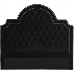 Wezgłowie łóżka BAROQUE