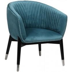 Sofa PEACOCK